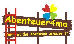 Abenteuer4ma Partner DJO Rodholz Rhoen