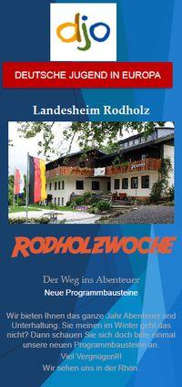 DJO-Rodholzwoche-Flyer-2016