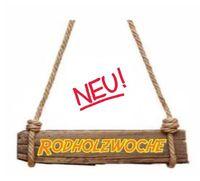 Neue-Rodholzwoche-DJO-Rodholz-Rhoen