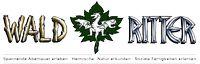 Waldritter-Logo-DJO-Rodholz-Rhoen
