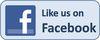DJO-Rodholz-Rhoen Facebook